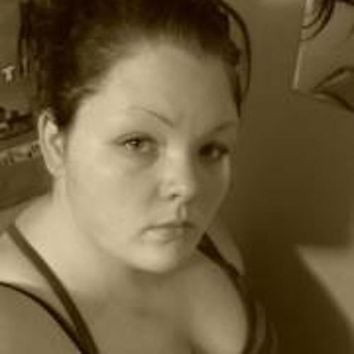 Emily MacFarlane's avatar