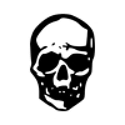 deadhandsounds's avatar