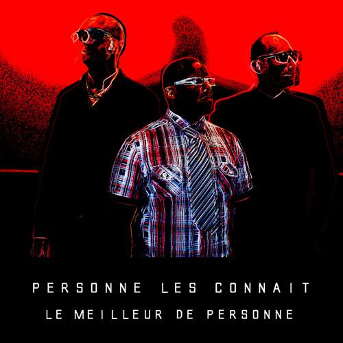 Personne Les Connait's avatar