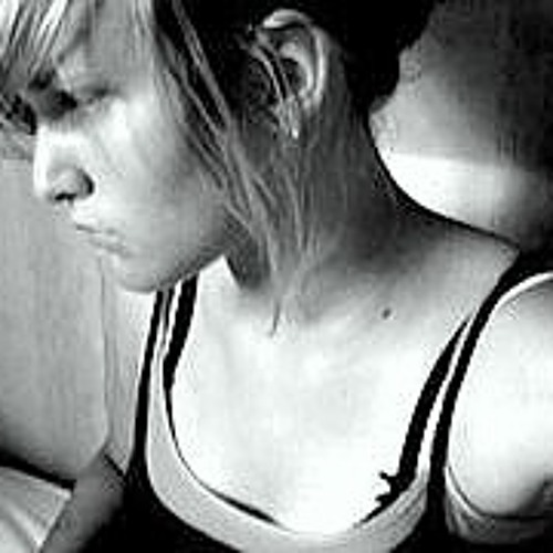 Charlotte Bekaert's avatar