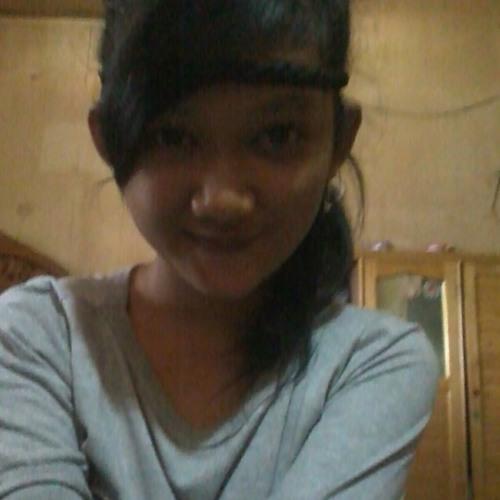 user928118920's avatar