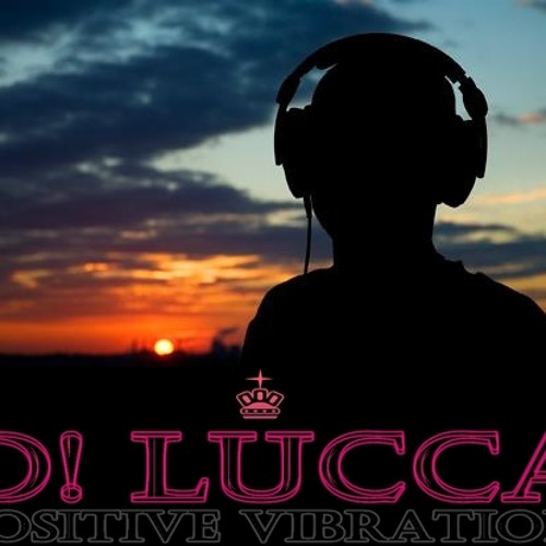 D!Lucca's avatar