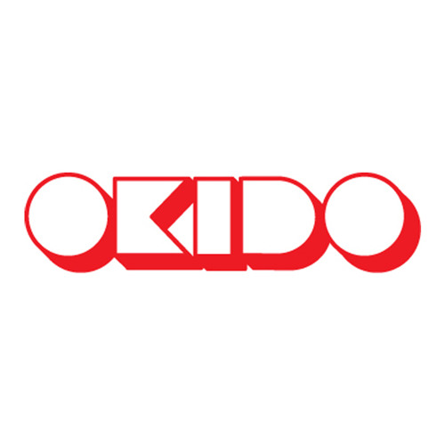 okidomagazine's avatar