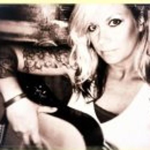Jade 'Lish' Kissett's avatar