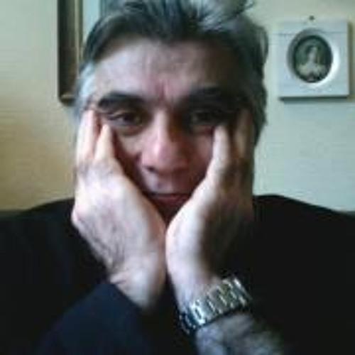 mhbprod's avatar