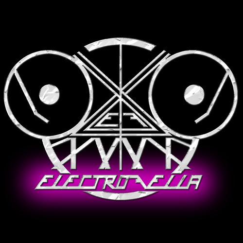 Electrofella's avatar