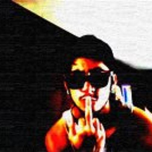 Hakuna Matata 32's avatar