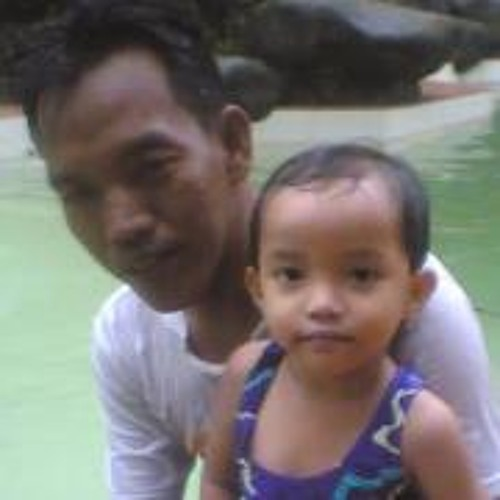 Berneo Ismail's avatar