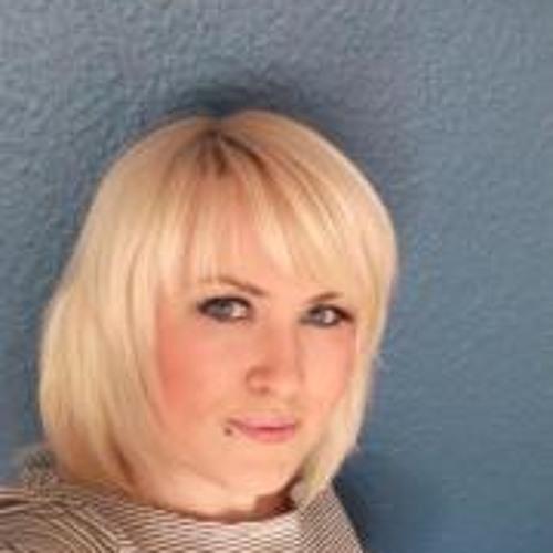 Jana Greve 1's avatar