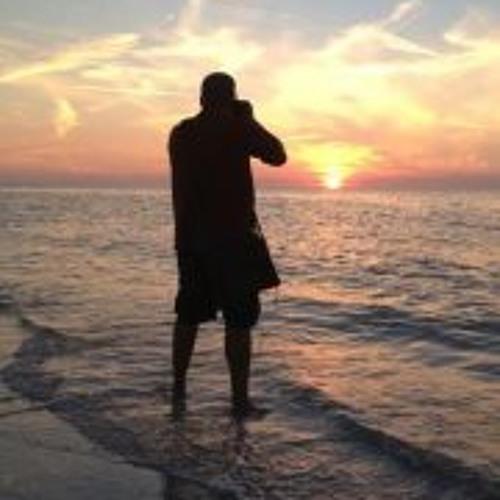 Drew Rivera 1's avatar