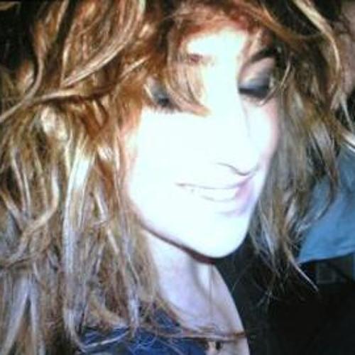 Gabriellepey's avatar