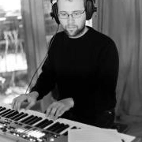 Raphaël Dodemont's avatar