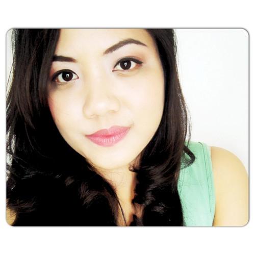 aprillekirstenilustre's avatar