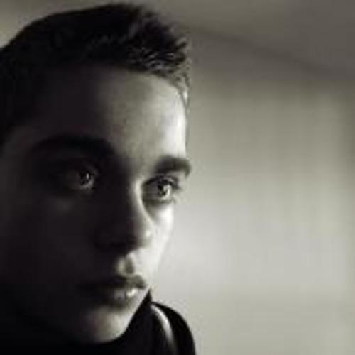 Fabian Arndt 1's avatar
