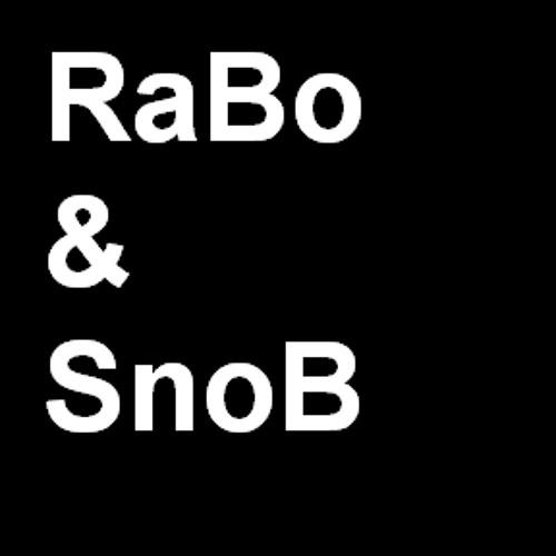 Rabo & Snob's avatar