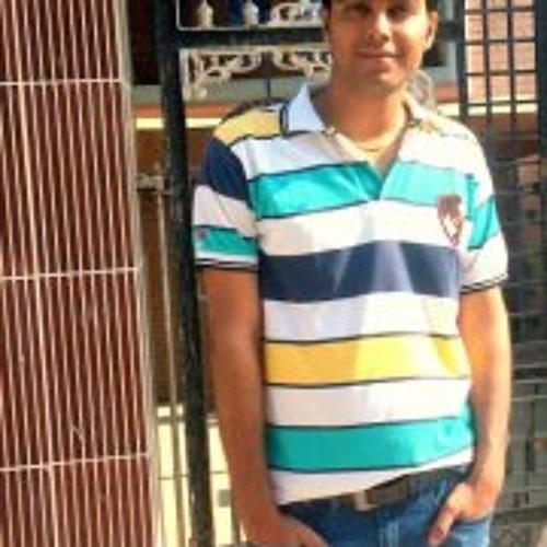 Sanjay Jain 9's avatar