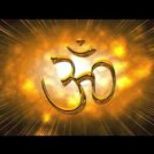 Advaitha1's avatar