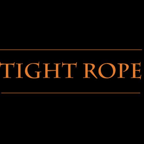 Tight Rope's avatar