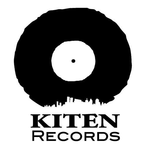 KITEN RECORDS's avatar