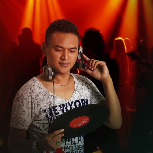 dj.k3llink 2's avatar