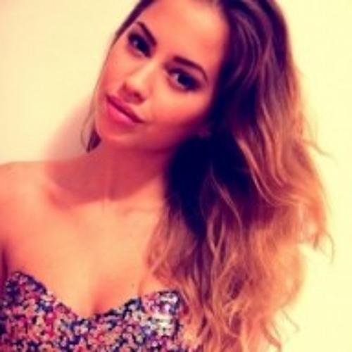 Klara_*92's avatar