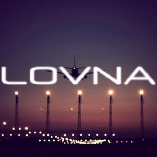 lovna's avatar