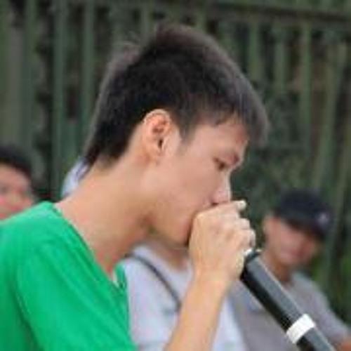 HoàNg NguyỄn 65's avatar