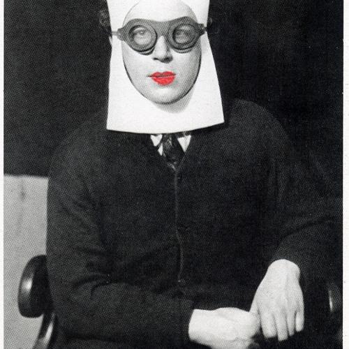 Kerrankin's avatar