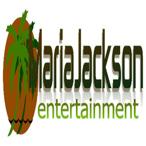 mariajackson27's avatar