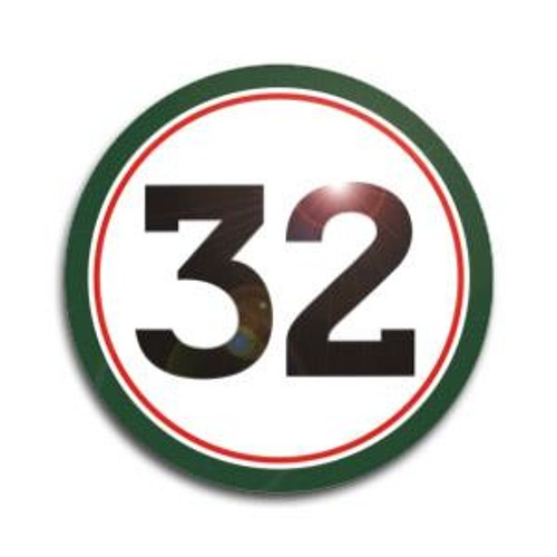 SalaMayor32's avatar