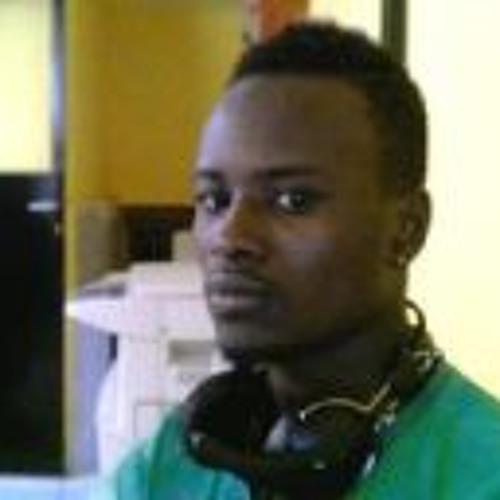 Md Doumbia's avatar