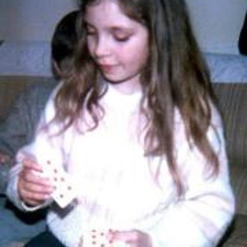 Clara Ciancimino's avatar