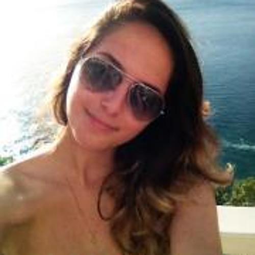 Ana Luisa Coelho's avatar