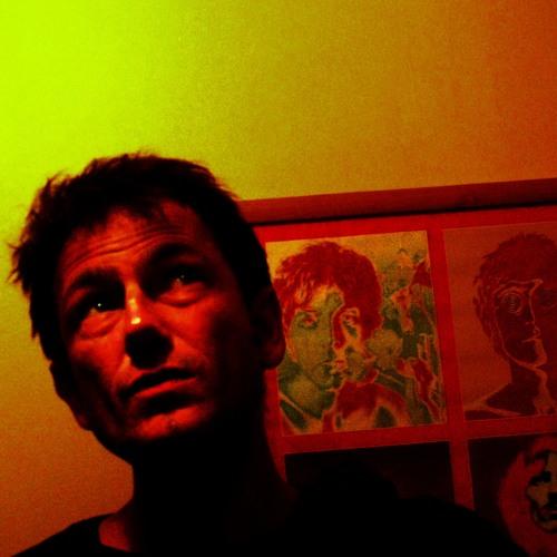 Vincent chansons bleues's avatar