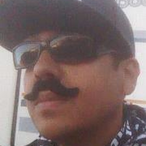 Jorge Cortes 15's avatar