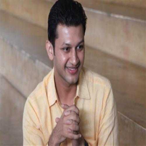 Shobhit Narain Agarwal's avatar