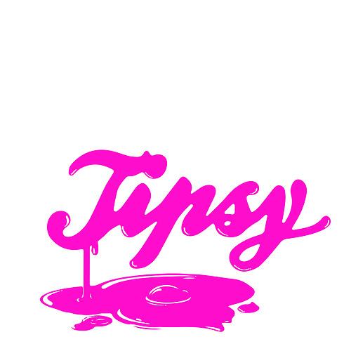 Tipsy Zine's avatar
