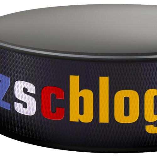 zscblog's avatar