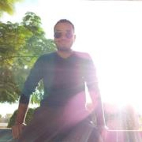 Eng-Shehab's avatar