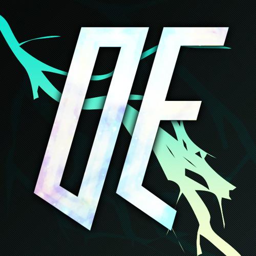 OEMUSIC's avatar
