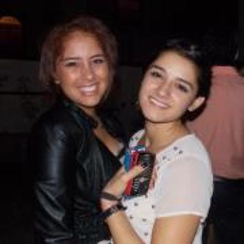 Isabella Gomez 3's avatar