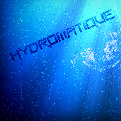 Hydromatique's avatar