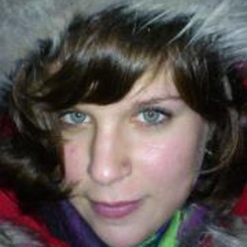 Alina Malina 6's avatar