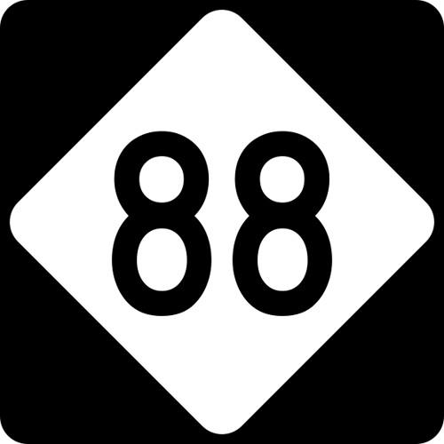 MR. 88's avatar