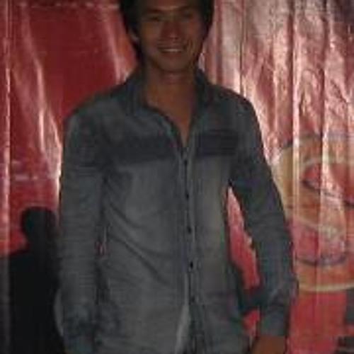 Đỗ Văn Tùng's avatar