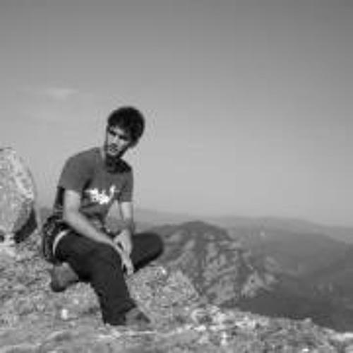 Andrea Turano's avatar