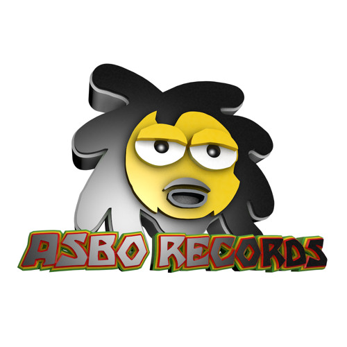 Asbo Records's avatar