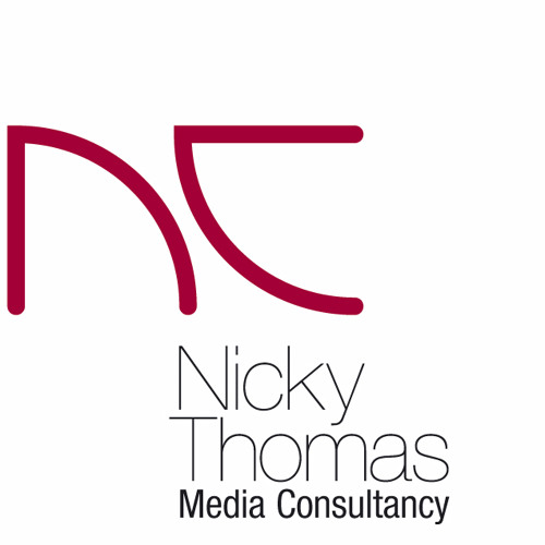 Nicky Thomas Media's avatar