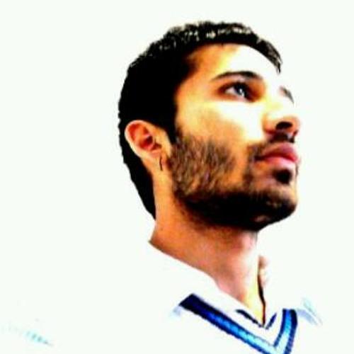 sandhu007s's avatar