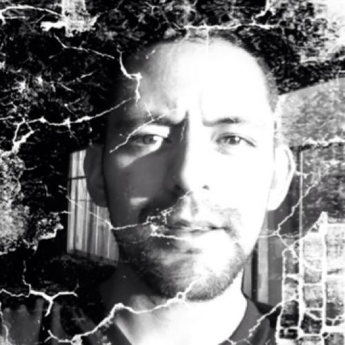 Marcos Antonio Isunza B.'s avatar